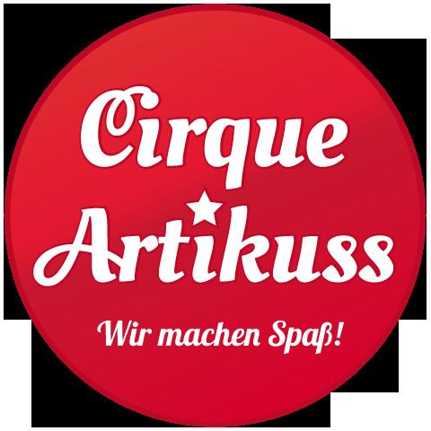 Cirque Artikuss